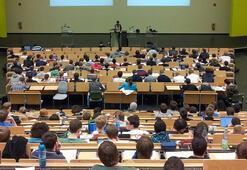 2020 Üniversite taban puanları ve boş kontenjanları | ÖSYM taban puanlarını açıkladı mı