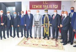 Anadolu'nun direği ekonominin tekeri