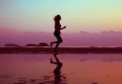 Egzersiz yapanlar daha kolay öğreniyor 2 dakika bile yetiyor