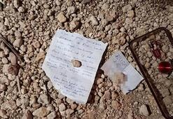 Ardında not bırakıp, intihar eden Buse, toprağa verildi