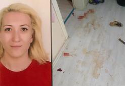 Kardeşinin nişanlısını, kızını fuhşa sürüklediği için öldürmüş