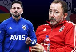 Son dakika transfer haberleri | Fenerbahçe ve Beşiktaş dünyaca ünlü golcünün peşinde