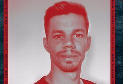 Son dakika | Genoa, Miha Zajc transferini resmen açıkladı