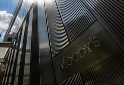Moodys: Küresel imalat sektörü toparlanmaya hazır