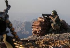 Terör örgütüne ağır darbe PKKnın kurucularından Kaytan etkisiz hale getirildi