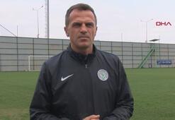 Stjepan Tomas: Vedat Muriç İtalyada 18-20 gol atar