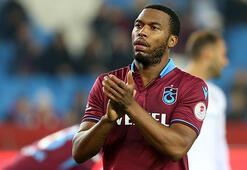 Transfer haberleri | Sturridge sürprizi Süper Lige geri dönüyor...