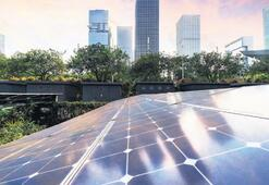 Sıfır enerji bina devri