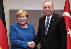 'Avrupa adil ve tutarlı olmalı'