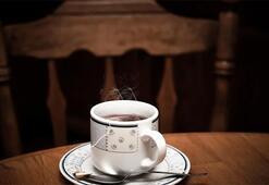 Türkiye Çay Üretim Haritası: Çay Nerelerde Yetişir İl İl En Çok Çay Yetiştirilen Bölgeler