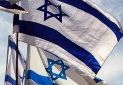 İsrailden petrol ve doğalgaz boru hattı için kritik plan