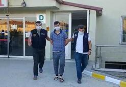 Son dakika... Ankarada DEAŞa operasyon Yakalandılar