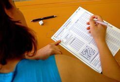 KPSS ortaöğretim başvuru ücreti ne kadar, hangi bankalara yatırılacak KPSS sınavları ne zaman