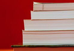 Üniversite taban puanları boş kontenjanları sorgulama | ÖSYM 2020 ek yerleştirme kılavuzu