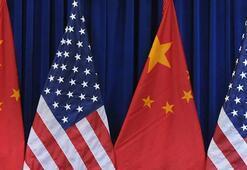 Çin, ABDyi ekonominin kurallarına uymaya çağırdı