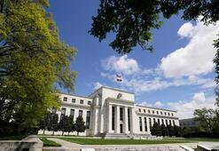 Fedin enflasyon belirsizliği