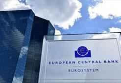 ECBden bankalara kaldıraç oranından çıkarma hakkı