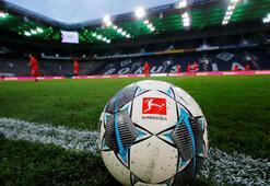 Almanya Bundesliga'da heyecan başlıyor