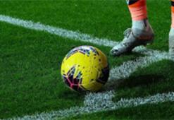 TFF 1. Ligde ikinci hafta mücadelesi başlıyor