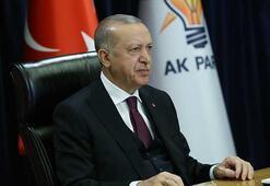 Son dakika... Cumhurbaşkanı Erdoğan, planlıyoruz deyip açıkladı: Ekim ayında başlıyor