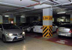 Son dakika: LPGli araçlarla ilgili önemli karar Bakan açıkladı...
