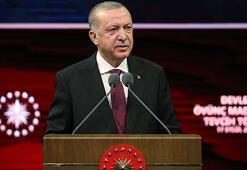 Türkiyenin şantaja boyun eğmeyeceği anlaşıldı deyip ilan etti: İzin vermeyeceğiz