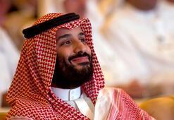 Guardian yazdı: Suudi Arabistan gerekli uranyuma sahip olabilir