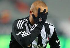 Son dakika | Gökhan Töre Beşiktaşa geri döndü