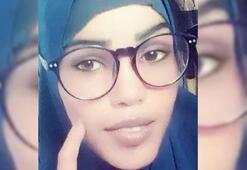 Somali'de genç kıza toplu tecavüz edip, 6 katlı binadan atılarak öldürüldü