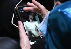 Milletvekili parlamentoda porno izlerken yakalandı