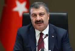 DSÖ Bölge Direktöründen Türkiye açıklaması: Hayatımda böyle bir şey görmedim