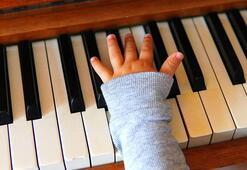 Piyano hakkında 10 ilginç bilgi