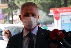 Vali Gül: Gaziantep kurallara uymaya başladı