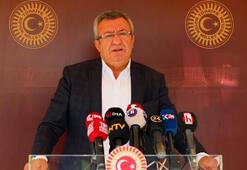 CHPli Altay: Türkiye, Akdeniz ve Ege davasında sapına kadar haklıdır