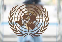 BM'nin 'elmas jübile'si sanal ortamda olacak
