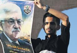'Abbas'ın yerine Dahlan'ı düşünüyoruz'