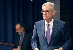 Fed faizi 2023'e kadar sıfıra yakın tutabilir