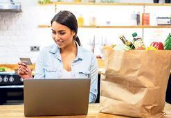Online gıdaya yatırımcı akını