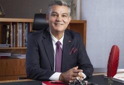 'Türkiye Sigorta sektöre yol açacak'
