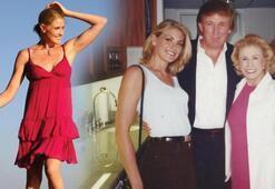 Trumpın seçim ekibinden cinsel taciz açıklaması