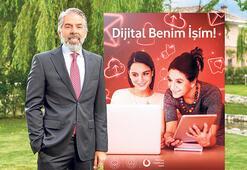 12 bin kadına dijital meslek eğitimi