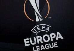 İşte UEFA Avrupa Liginde tur atlayan takımlar