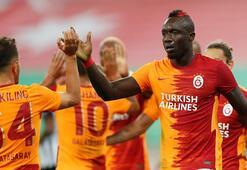 Spor yazarları Neftçi Bakü - Galatasaray maçını değerlendirdi