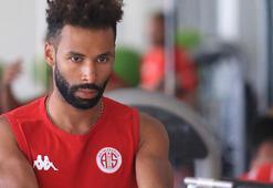 Transfer haberleri | Beşiktaşta son dakika Nazım Sangare gelişmesi