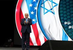 Trump, Amerikalı Yahudileri üstü kapalı tehdit etti