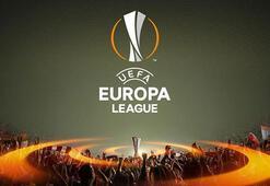Son dakika - İşte Galatasaray ve Beşiktaşın muhtemel rakipleri