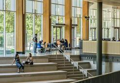Üniversite boş kontenjanları sorgulama | 2020 Üniversite taban puanları tercih kılavuzu