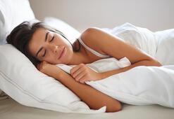 Neden bir şeye sarılmadan uyuyamıyorsunuz