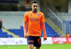 İrcan Can Kahveci, Galatasarayı seviyor