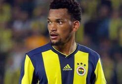 Son dakika | Fenerbahçe, Jailson ayrılığını KAPa bildirdi